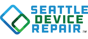 Seattle Device Repair